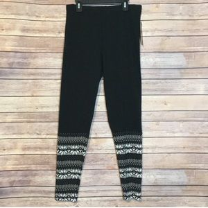 Eye Candy Pants NWT